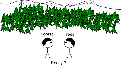 ExportForest_Trees